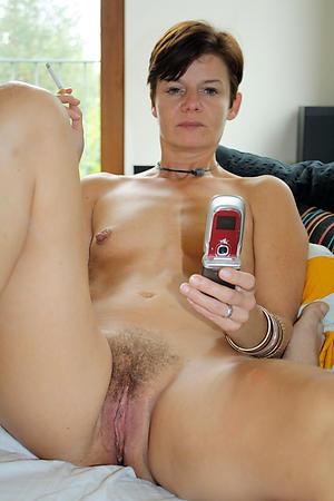 selfie hot wife private pics