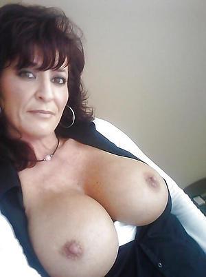 granny silfie private pics