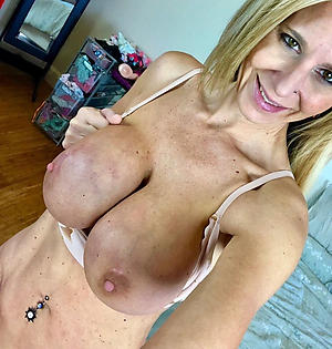 granny silfie cherish porn