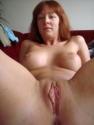 porn pics of shaved pussy mature moms