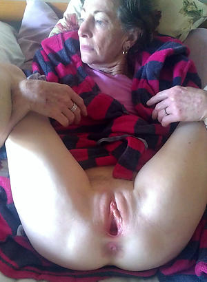 shaved mature close up supercilious pics
