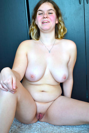 free pics of totally shaved mature