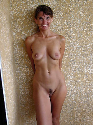 nice matured wife skinny