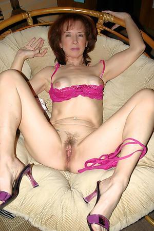 horny mature wife skinny