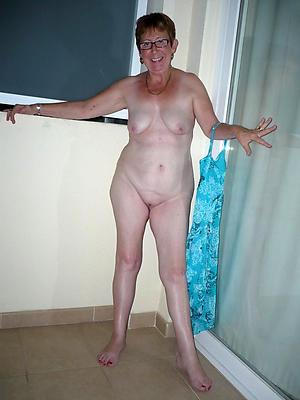 stark naked skinny women porn pictures