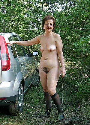 porn pics of women with small tits