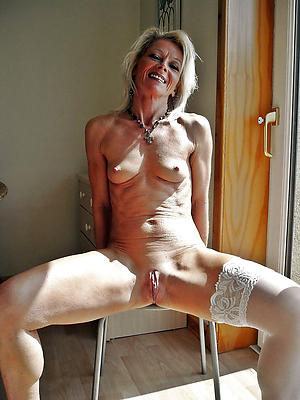 older women with small bowels sex gallery