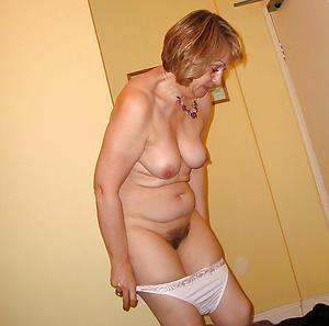 unattended women masterbating posing nude
