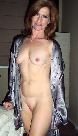 solo women masterbating porn pictures
