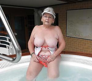 hot solo battalion nude photo