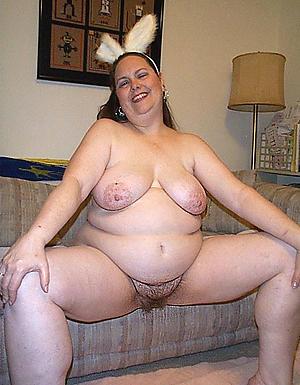 hot solo women amateur pics