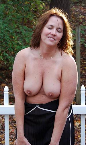 naughty women unsurpassed orgasms