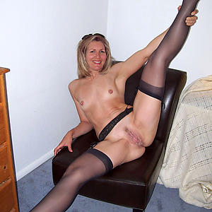 women in stockings sex pics
