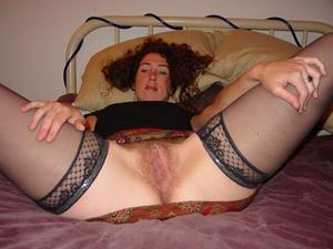 lovely hot women in stockings