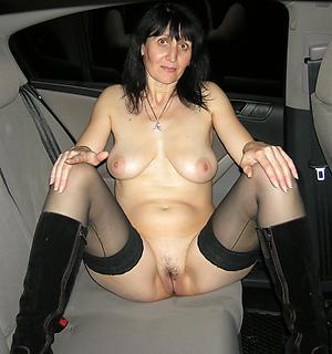 hot women to stockings tiro pics
