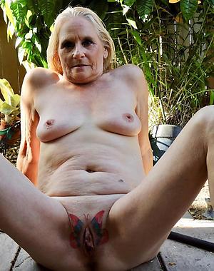 mere women tattos free pics
