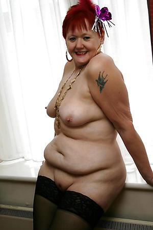 tattoed women nude free pics