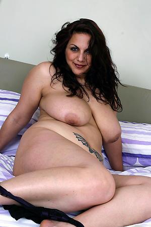 naughty tattoed women nude