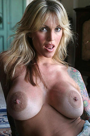 porn pics of old women with tattos
