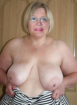 big titties aloft old women free pics