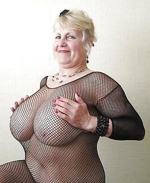 big tits on old women copulation gallery