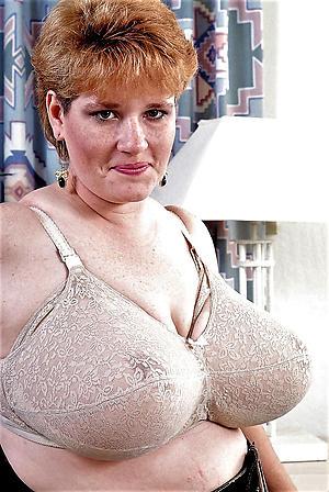 horny big tits vulnerable old women