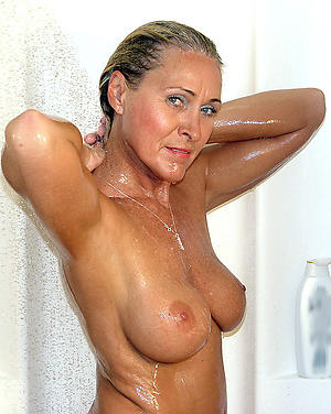 naked big tits vulnerable old women
