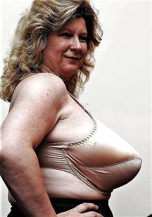 superannuated women with massive tits sex pics