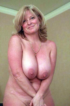 busty old women about massive tits