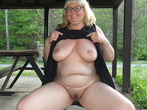 nude pics be useful to old women fro huge tits