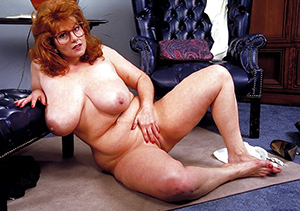 big titted old women sex pics