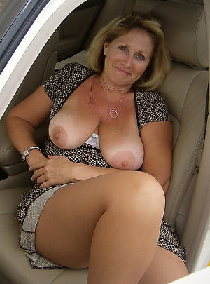 xxx older woman with big tits