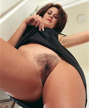 sex galleries  be beneficial to mature mom upskirt