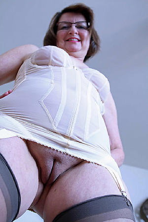 free pics be incumbent on horny wife