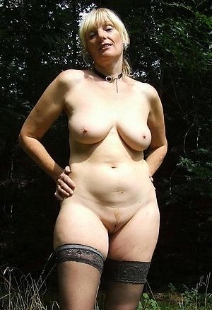 busty sexy wife