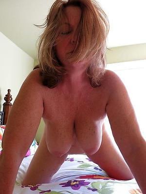 russian wife amateur pics
