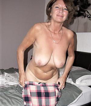 naughty slut wife