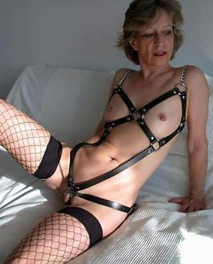 beautiful wifes sex pics