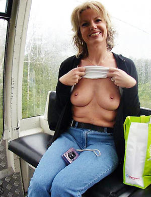 busty sexy hot join in matrimony