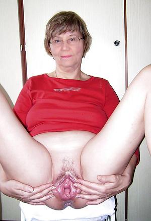 nice sexy hot wife