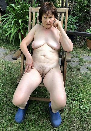 xxx X hot wife