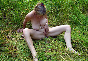 almighty wife private pics