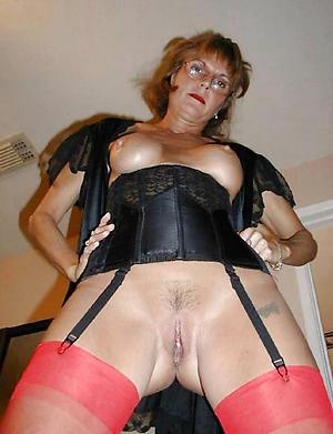 porn pics of granny women