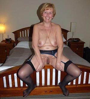 granny mom amateur pics