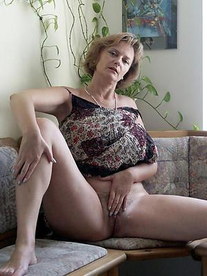 granny mom porn unsociable pics