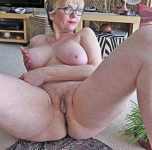 granny moms porn pics