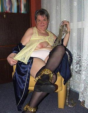 naughty sexy women apropos panties