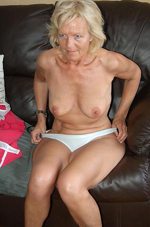 porn pics of women in Y-fronts