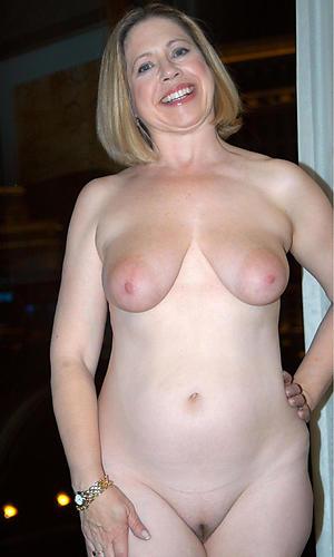 nude pics of solo granny