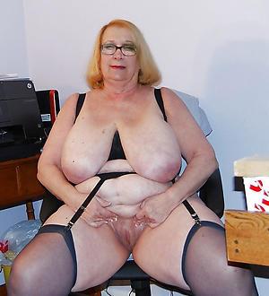 xxx big tit grannies
